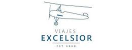 Viajes Excelsior